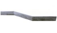 Armeringsdistanser - betong